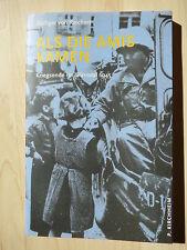 Reichert 2004: Als die Amis kamen, Kriegsende im Würmtal. P. Kirchheim