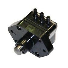 NIB Mercury 25-30-35-40-45-50-55-60 HP Fuel Pump 826398T 4cyl 4 Stroke