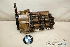 BMW E46 E90 E87 318i 320i N46 N42B20 N42B18A 8041022001 Ausgleichswellen Ölpumpe