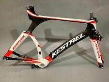 2010 Kestrel 4000 Pro SL 59.5cm