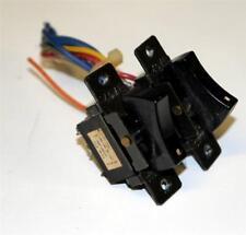 Kenwood TS-830S TS-530 Power & Calentador conmutadores