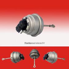 Neue Unterdruckdose für Citroen, Peugeot / 133 kW, 181 PS / AHR / 783248-5003S