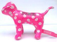 Victorias Secret Pink Mini Dog Polka Dot 2019 Limited Edition Nwt Free Shipping