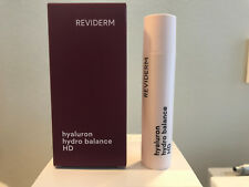 REVIDERM Hyaluron Hydro Balance HD Serum 30ml