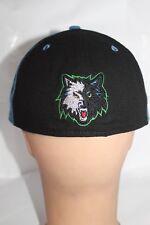 New Era Minnesota Timberwolves Blue NBA Fan Apparel   Souvenirs  b6eed7466e22