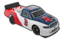 REDCAT RACING MAJOR LEAGUE BASEBALL Boston Red Sox  RC CAR  TOY