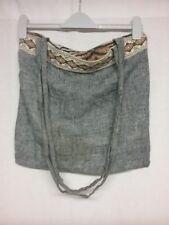 Tiger Print Handbag Satchel Shoulder Bag Pocketbook Purse    SE2