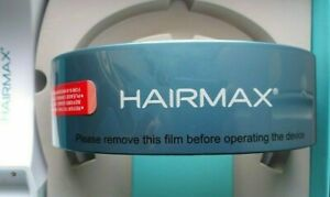 Hairmax Laserband 41 with ComfortFlex (Newest model): Equals 246 lasers (NEW)