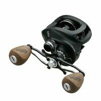 13 Fishing Aluminum Concept 7.3:1 Gear Ratio Casting Reel, A7.3-RH