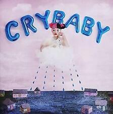 Melanie Martinez - Cry Baby (NEW CD)