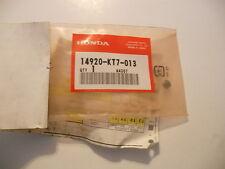 NOS Honda Shim Tappet CB900 GL1800 ST1100 ST1300 VF750 14920-KT7-013
