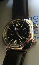 Officine Panerai pam184 limited edition GMT RADIOMIR nuovo.