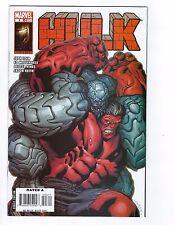 Red Hulk # 3 Regular Cover NM 1st Printing