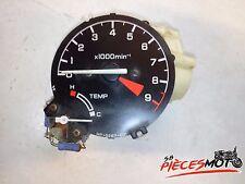 Compte tour / Compteur / Tableau de bord HONDA 600 1000 CBR