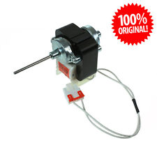 LG 4680JB1026B Motor Ventilador Frigorífico / Fridge Fan Motor 4680JB1025B