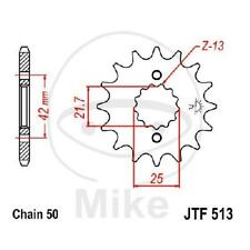 Koyo Ritzel 13Z Teilung 530 feinverzahnt Innendurchmesser 21.6/25 JTF513.13