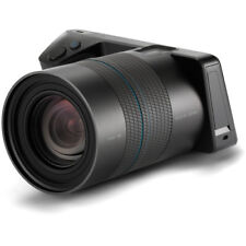 Lytro Illum Light Field Digital Camera #B5-0035
