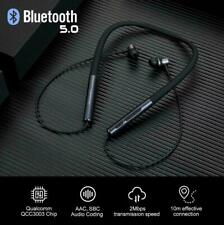 UMIDIGI Wireless Bluetooth Headset Stereo Headphone Earphone Sport Handfree Mic