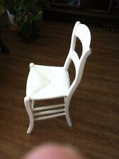 alter antiker Stuhl StühleShabby-chic