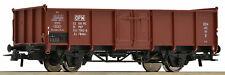 ROCO 56269 off. Güterwagen PKP Ep IV;  auf Wunsch Achstausch für Märklin gratis