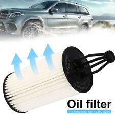 Engine Oil Filter FOR Mercedes M276/C300/C350/GLK350/ML350/R350 2761800009