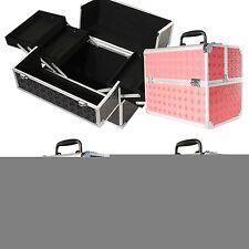 Unisex Reisekoffer & -taschen aus Aluminium ohne Rollen