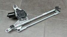 Audi Q5 Fy Moteur 16.593 Km 80B955119/80B955023 A