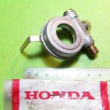 Montesa Cota 311 Speedometer Drive p/n 3980.02415 NOS 39M