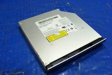 """Asus N46V 14"""" Genuine Laptop DVD/CD-RW Burner Drive DS-8A8SH ER*"""