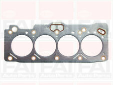 Inlet Manifold Gasket fits TOYOTA COROLLA E11 1.4 00 to 02 4ZZFE BGA 171710D020