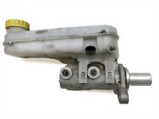 Hauptbremszylinder Bremszylinder für Boxer Ducato 250 06-14 0204255096