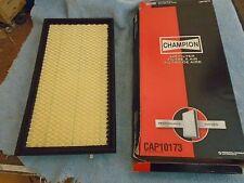 champion  Air Filter New Explorer Ford Sport Trac Mercury CAp10173