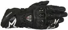 Handschuhe Alpinestars GP pro R2 Gloves Black 3xl