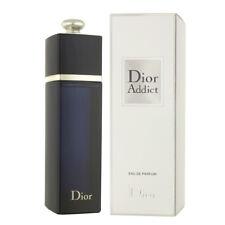 Dior Christian Addict Eau de Parfum 2014 Eau De Parfum EDP 100 ml (woman)