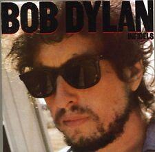 The Band, Bob Dylan - Infidels [New CD] France - Import
