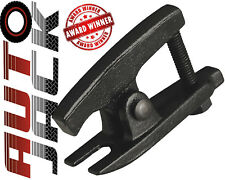 Ball Joint Splitter Remover Seperator Car Van Service Tool Tie Rod End Puller