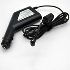 Car Power Charger 19V 3.0 x 1.1mm Adapter for Samsung Series 9 NP900X4B NP900X1B