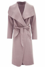 Unbranded Women's Trench Coats and Jackets