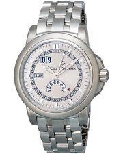 Carl F. Bucherer Patravi Calendar Men's Watch -  00.10629.08.63.22 MSRP $11200