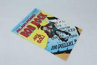 MAX BUNKER SLSN FORD BOB ROCK   01/01/1996 [FQ2-268]
