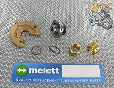 Stage1 Mini Kit reparation Performance   MELETT Turbo Garrett T3