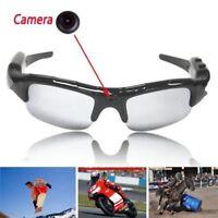 Digital video camera dvr sunglasses camera sport cam