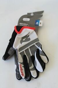 Bluegrass Red Wolf MTB Enduro Gloves - Small