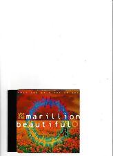 Marillion- Beautiful UK cd single part 2