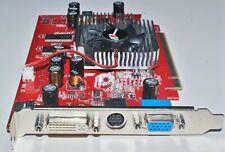 Connect3D ATI Radeon X1300 256MB, VGA, DVI-I, S-Video, PCI-E x16