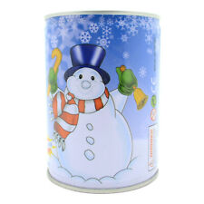 Artificial Snow Can Instant Artificial Snow Powder Christmas Tree Decoration