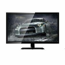 "electriQ 28"" 4K Ultra HD HDR 1ms FreeSync Gaming Monitor"