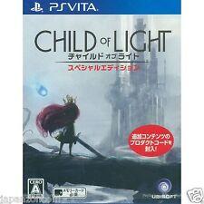Dokuro pour Sony PSVita Utilisée garanti PS Vita