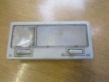 VW SHARAN FORD GALAXY INTERIOR ROOF LIGHT LAMP 7M0947105C