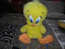 3-4 Years Warner Bros/Looney Tunes TV Character Toys